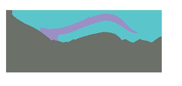 Brain Training Lounge Logo
